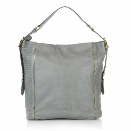 Liebeskind Liebeskind Elenor Vintage Luxury New Flint Handtaschen