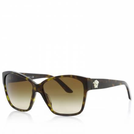 Versace Versace Ve 0ve4277 60 108/13 Sonnenbrillen