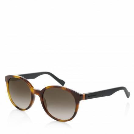 Boss Orange Boss Orange 227307 K2p 53j6 Bo 0175/s Sonnenbrillen