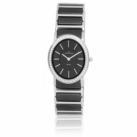 Jacques Lemans Jacques Lemans York Black Accessoires