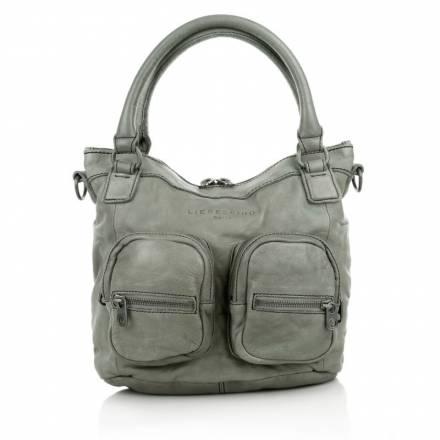 Liebeskind Liebeskind Ginah Vintage New Flint Handtaschen