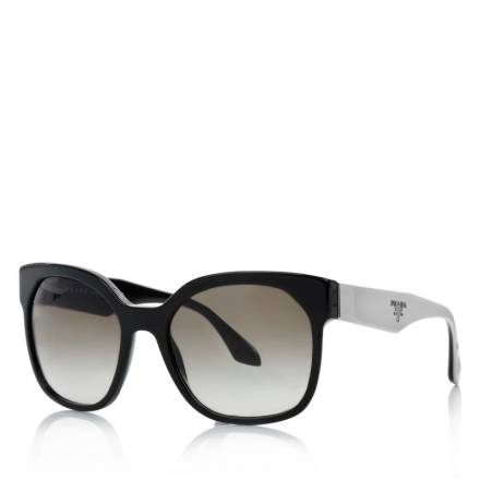Prada Prada Pr 0pr 10rs 57 Tkf0a7 Sonnenbrillen