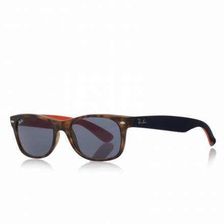 Ray ban Ray-ban Rb 0rb2132 52 6180r5 Sonnenbrillen