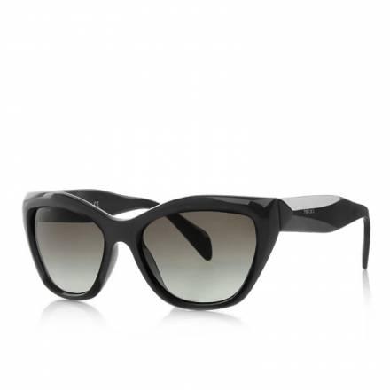 Prada Prada Pr 02qs 56 1ab0a7 Sonnenbrillen