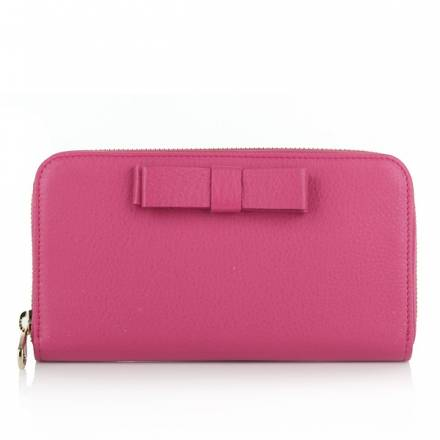 Red Valentino Red Valentino Bow Wallet Tamaris Accessoires