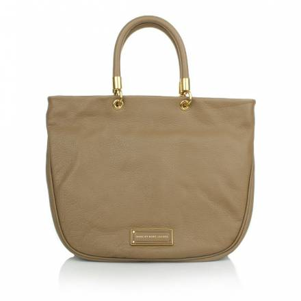 Marc By Marc Jacobs Too Hot To Handle Mini Shopper Praline