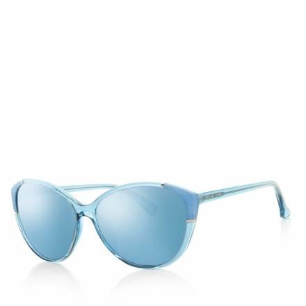 Michael Kors Michael Michael Kors M2887s 420 Paige Blue Sonnenbrillen