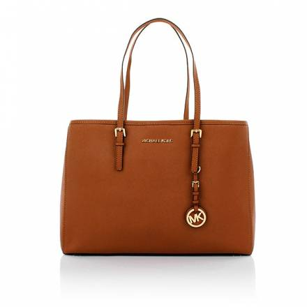 Michael Kors Jet Set Travel Tote Luggage