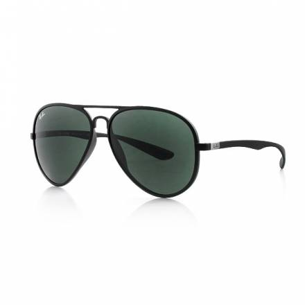 Ray ban Rb4180 58 601s71 Liteforce